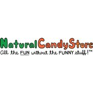 Natural Candy coupons