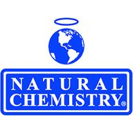 Natural Chemistry coupons