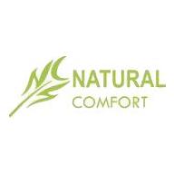 Natural Comfort coupons
