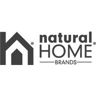 Natural Home Brands coupons