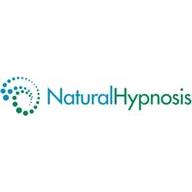 Natural Hypnosis coupons