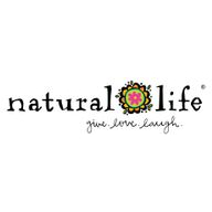 Natural Life coupons