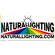 Natural Lighting coupons