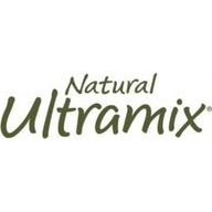 Natural Ultramix coupons