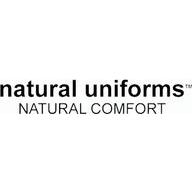 Natural Uniforms coupons