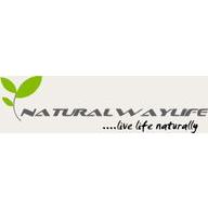Natural Way Life coupons