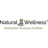 Natural Wellness coupons