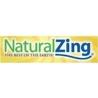 Natural Zing coupons