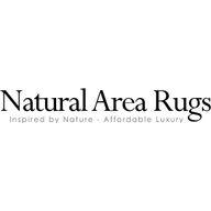NaturalAreaRugs coupons