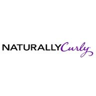 Naturally Curly coupons