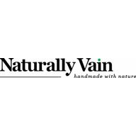 Naturally Vain coupons