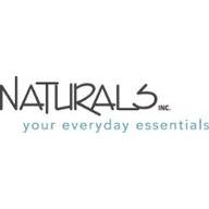 Naturals coupons