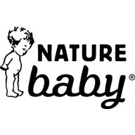 Nature Baby coupons