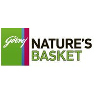 Nature Basket coupons