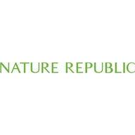 Nature Republic coupons