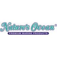 Nature s Ocean coupons