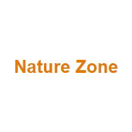 Nature Zone coupons