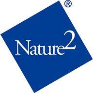 Nature2 coupons