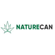 Naturecan CBD coupons