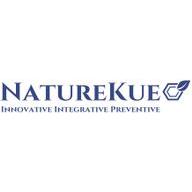 NatureKue coupons