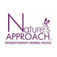 Nature's Approach coupons