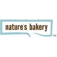 Nature's Bakery coupons