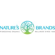 Nature's Brands coupons