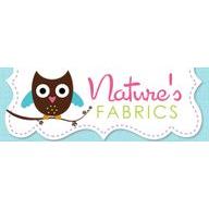 Nature's Fabrics coupons