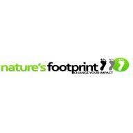 Nature's Footprint coupons