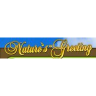 Nature's Greeting coupons