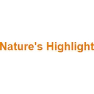 Nature's Highlight coupons