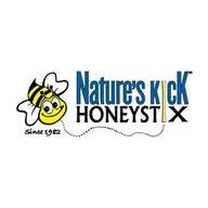 Nature's Kick coupons