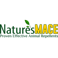 Nature's Mace coupons