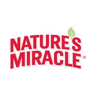 Nature's Miracle coupons