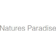 Natures Paradise coupons
