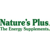 Nature's Plus coupons