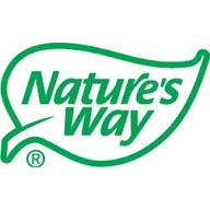 Nature's Way coupons