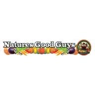 NaturesGoodGuys coupons