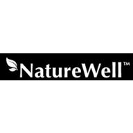 NatureWell coupons