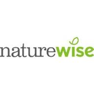 NatureWise coupons