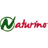 Naturino coupons