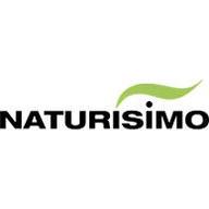 Naturismo coupons