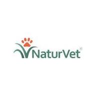NaturVet coupons
