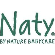 Naty by Nature Babycare coupons