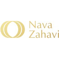 Nava Zahavi coupons