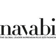 Navabi  UK coupons