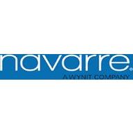 Navarre coupons