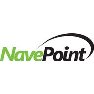 NavePoint coupons