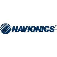 Navionics coupons