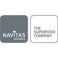 Navitas Naturals coupons